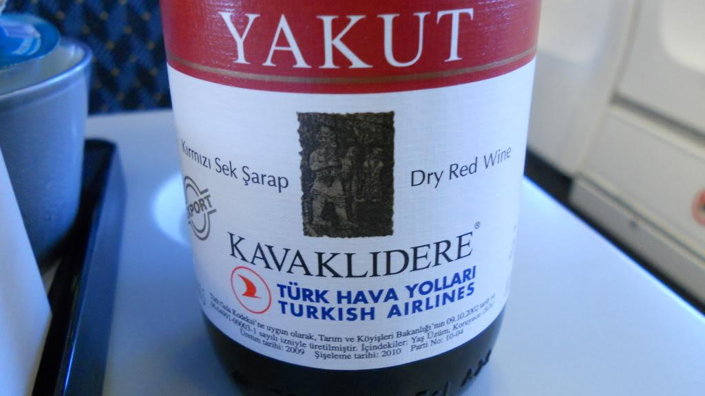 Viagem à Turquia (parte 2) 316