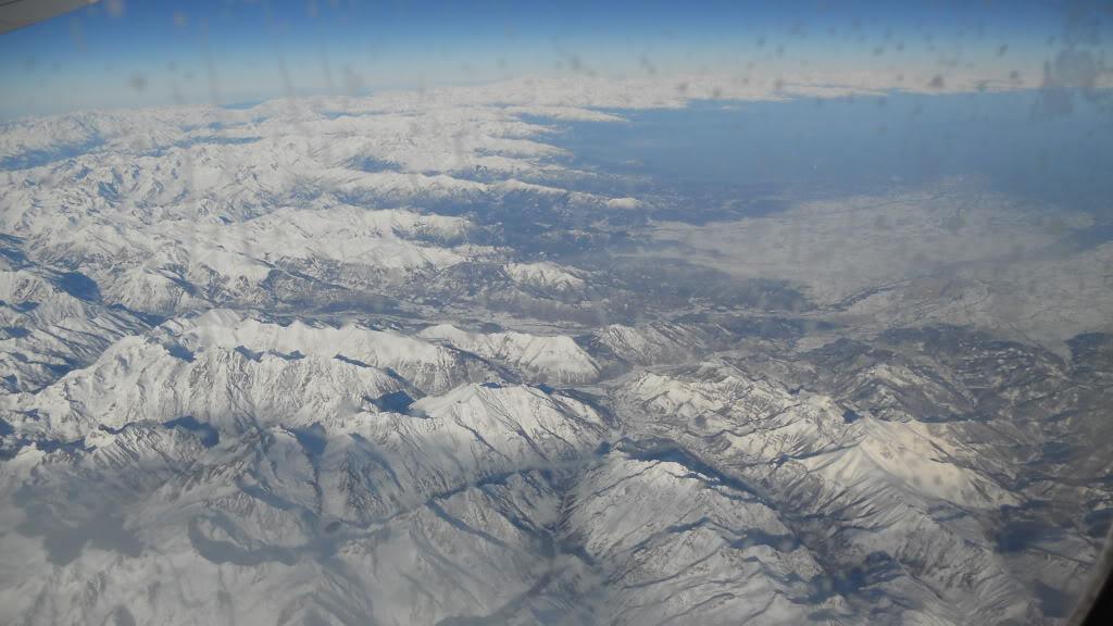 Viagem à Turquia (parte 2) 325