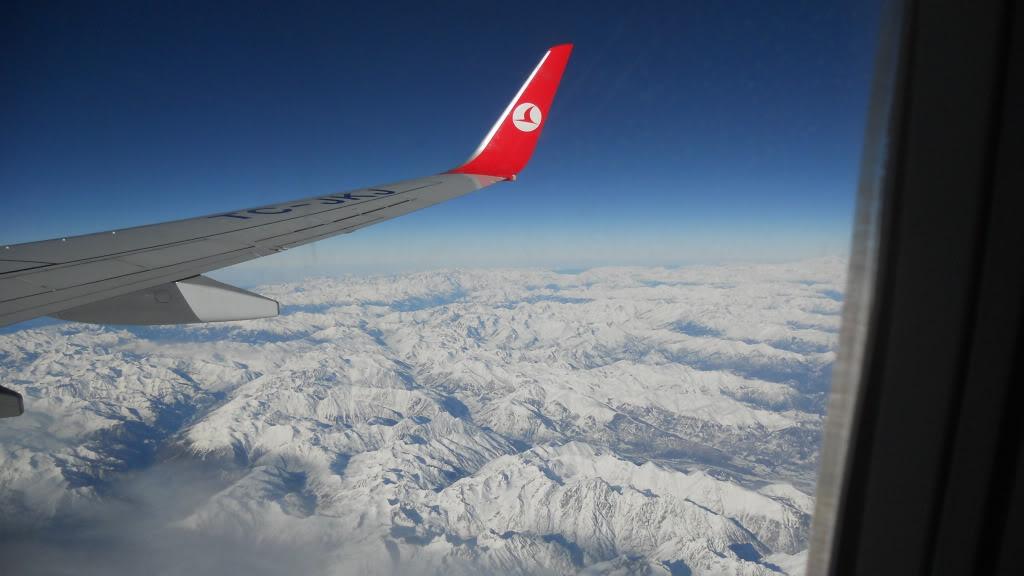 Viagem à Turquia (parte 2) 326