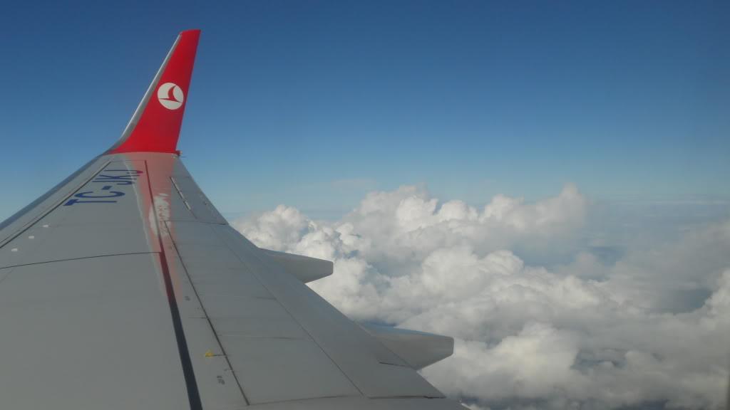 Viagem à Turquia (parte 2) 328
