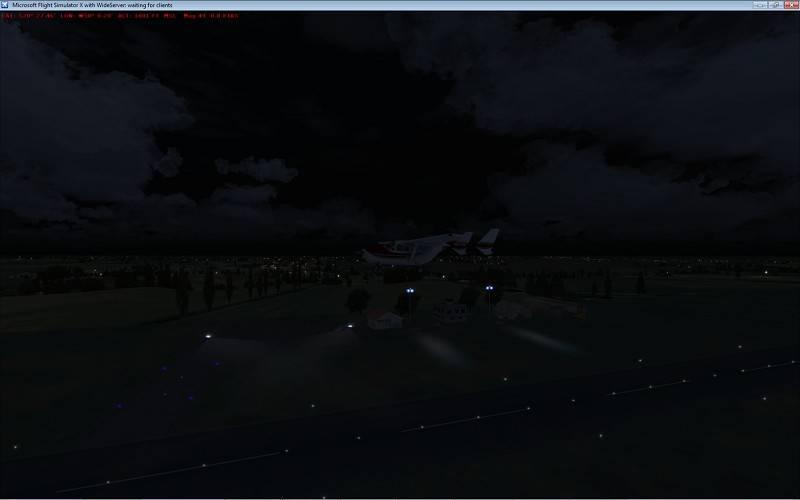 Bug no cenário de Votuporanga (SDVG)... ScreenHunter_01Dec061951_zps536e955b