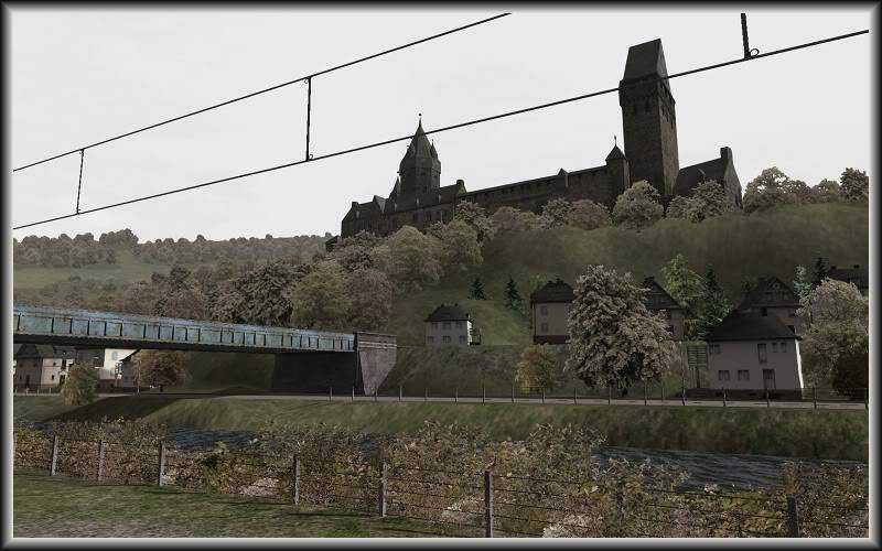 Railworks 3: Train Simulator 2012 - Página 2 ScreenHunter_01Oct071703