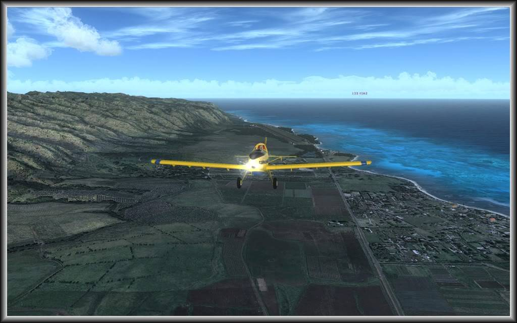 [FSX] 2ª perna da Travessia do Pacífico (PHDH - PLPA) ScreenHunter_01Sep040139