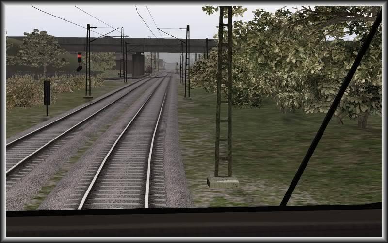 Railworks 3: Train Simulator 2012 - Página 2 ScreenHunter_02Oct071703