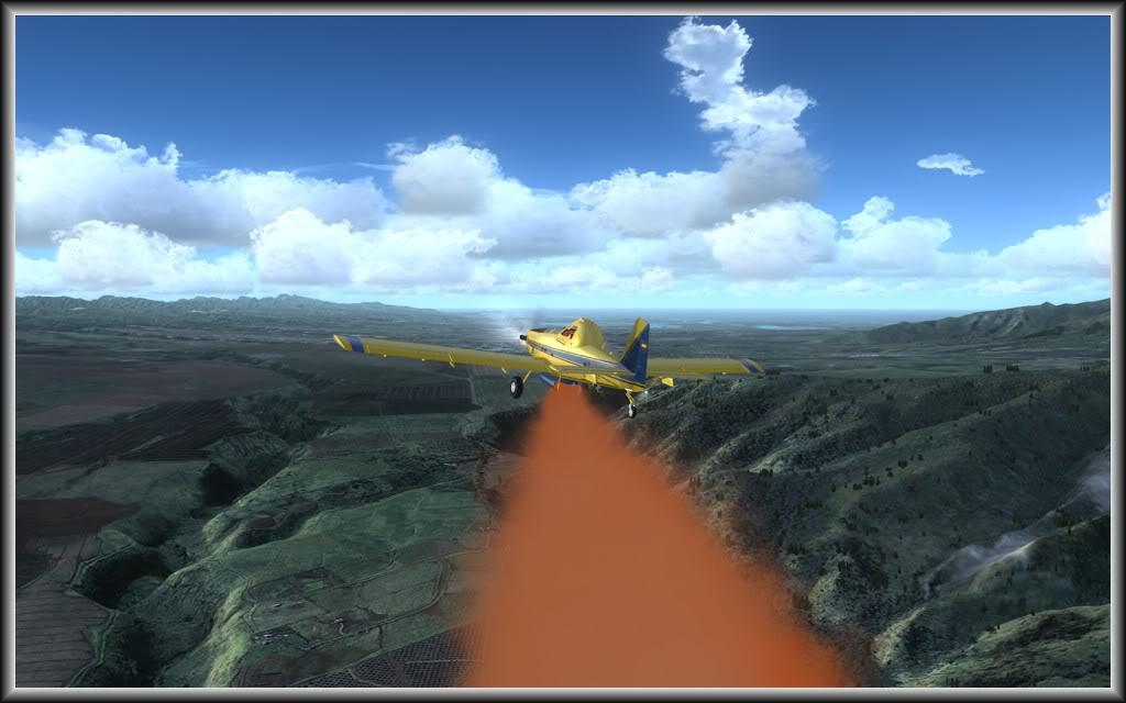[FSX] 2ª perna da Travessia do Pacífico (PHDH - PLPA) ScreenHunter_02Sep040139