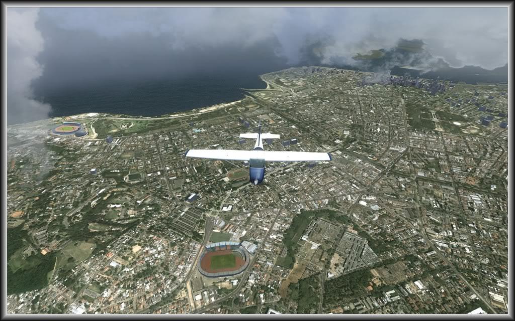[FSX] Manhã de  nuvens em Porto Alegre ScreenHunter_02Sep261257