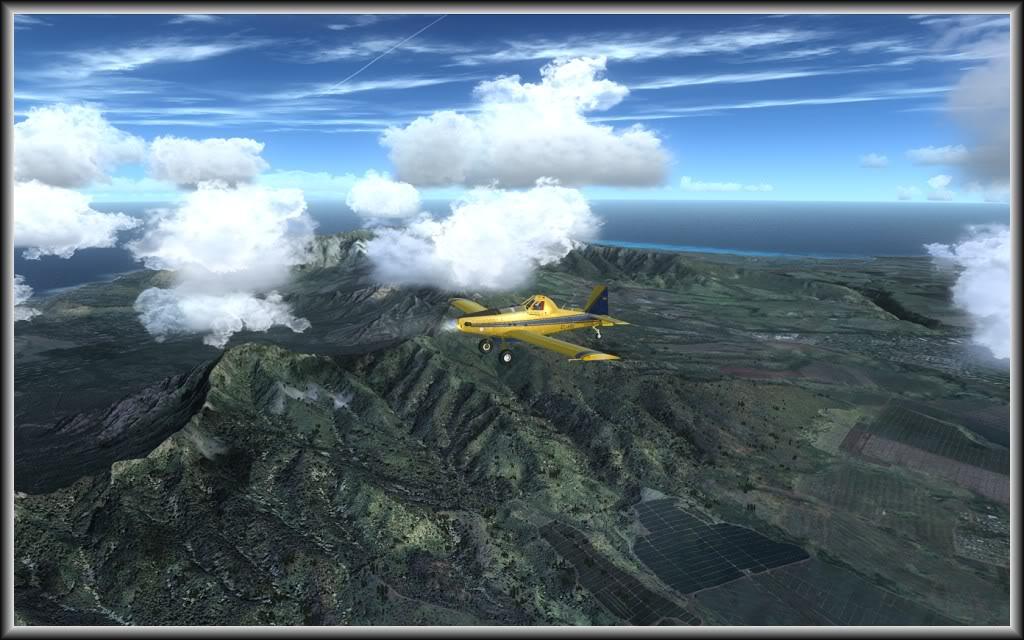 [FSX] 2ª perna da Travessia do Pacífico (PHDH - PLPA) ScreenHunter_03Sep040143