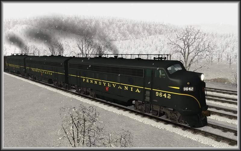 Railworks 3: Train Simulator 2012 - Página 2 ScreenHunter_04Oct071704