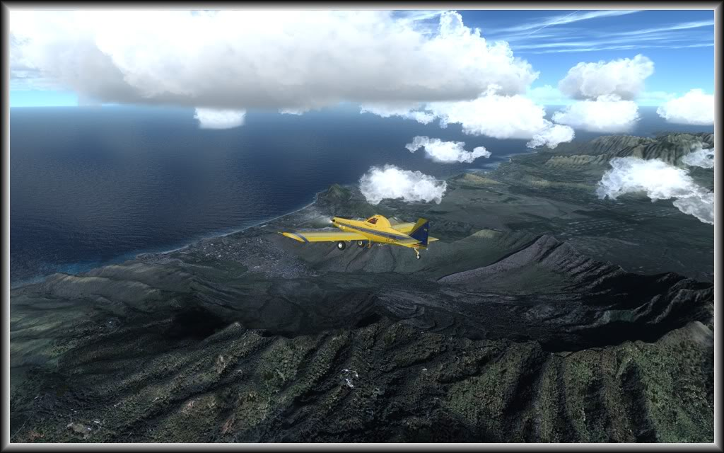 [FSX] 2ª perna da Travessia do Pacífico (PHDH - PLPA) ScreenHunter_04Sep040144