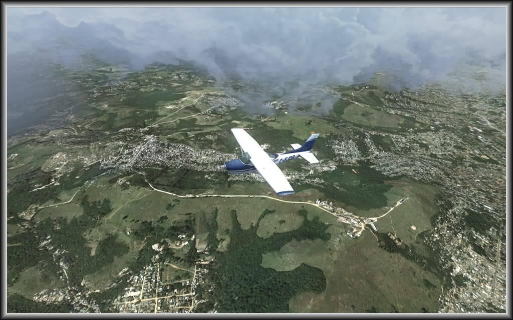 [FSX] Manhã de  nuvens em Porto Alegre ScreenHunter_04Sep261259