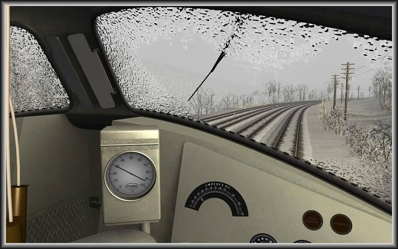 Railworks 3: Train Simulator 2012 - Página 2 ScreenHunter_05Oct071704