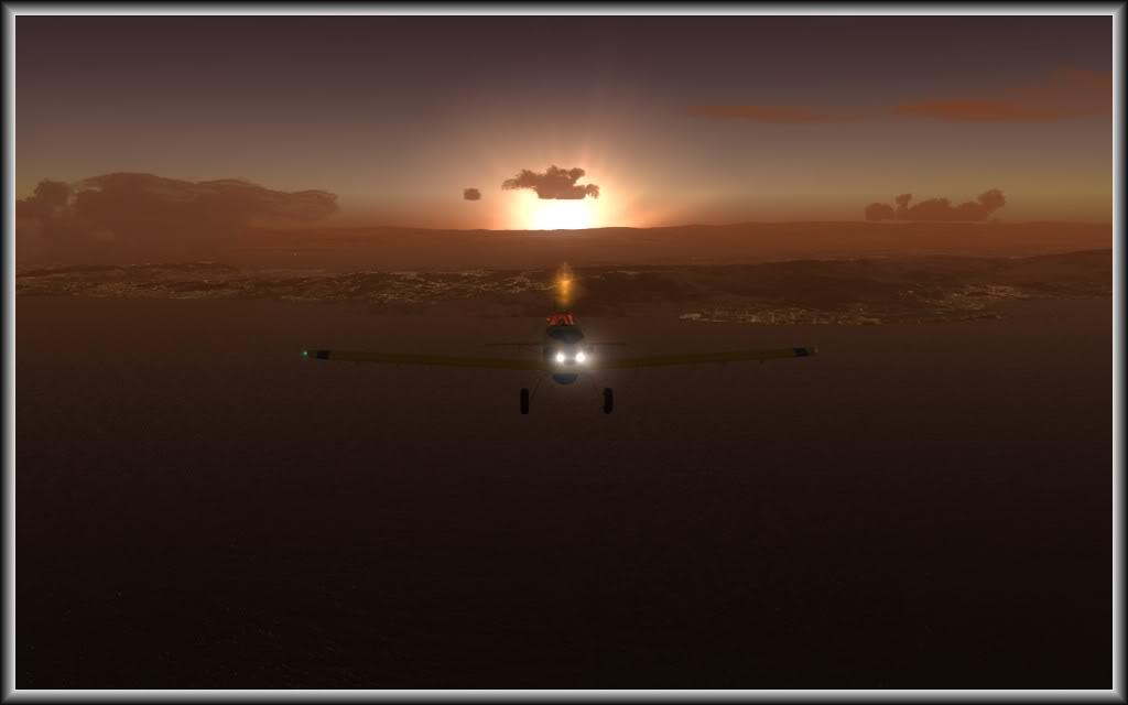 [FSX] 1ª perna da Travessia do Pacífico (KSFO-PHNL) ScreenHunter_05Sep020102