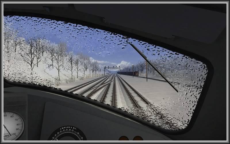 Railworks 3: Train Simulator 2012 - Página 2 ScreenHunter_06Oct071704