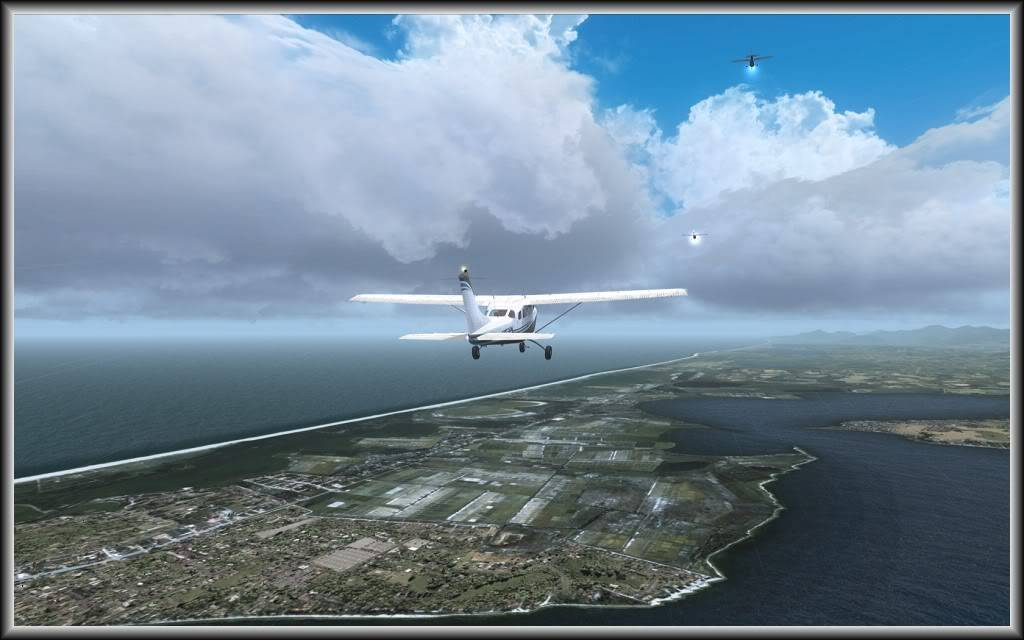 [FSX] Voo online de hoje (SBES-SBRJ) ScreenHunter_06Sep190029