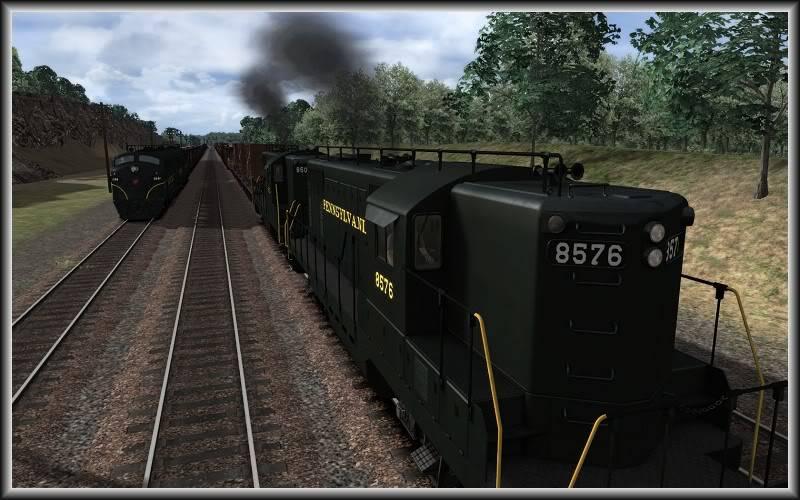 Railworks 3: Train Simulator 2012 - Página 2 ScreenHunter_07Oct071705
