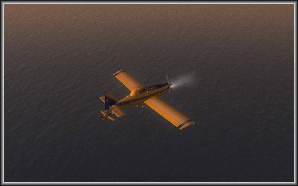 [FSX] 1ª perna da Travessia do Pacífico (KSFO-PHNL) ScreenHunter_07Sep020127