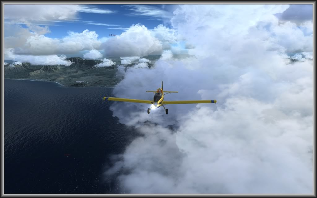 [FSX] 2ª perna da Travessia do Pacífico (PHDH - PLPA) ScreenHunter_07Sep040147