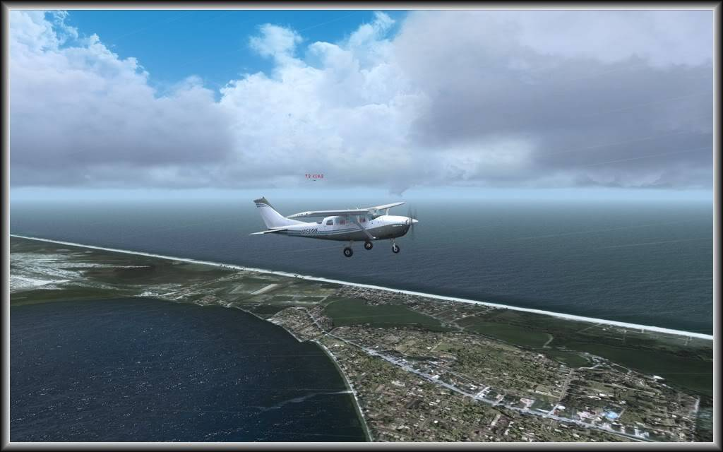 [FSX] Voo online de hoje (SBES-SBRJ) ScreenHunter_07Sep190030