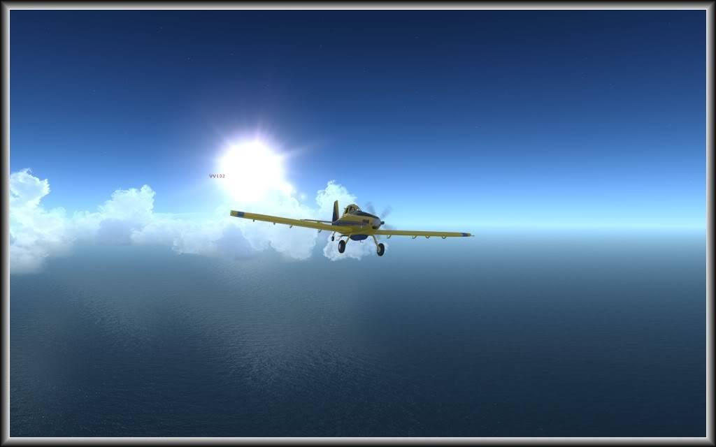 [FSX] 1ª perna da Travessia do Pacífico (KSFO-PHNL) ScreenHunter_08Sep020146