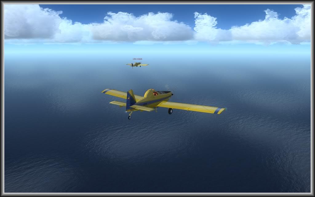 [FSX] 2ª perna da Travessia do Pacífico (PHDH - PLPA) ScreenHunter_09Sep040220