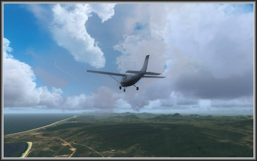 [FSX] Voo online de hoje (SBES-SBRJ) ScreenHunter_09Sep190039