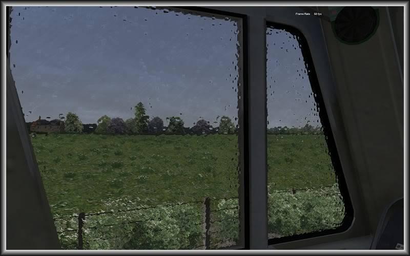 Railworks 3: Train Simulator 2012 - Página 2 ScreenHunter_10Oct071706