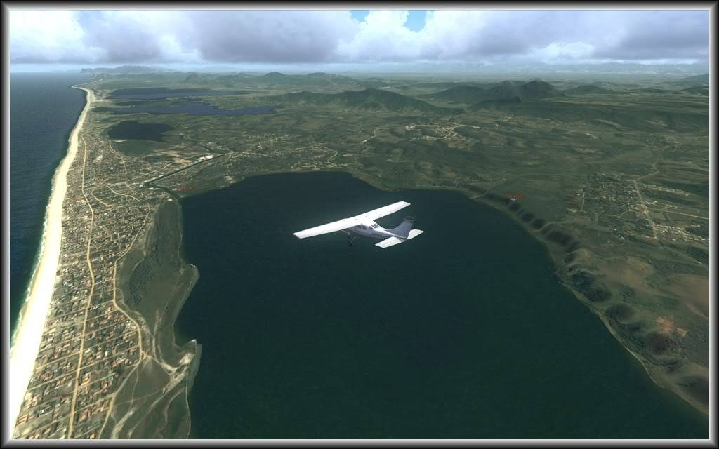 [FSX] Voo online de hoje (SBES-SBRJ) ScreenHunter_10Sep190042