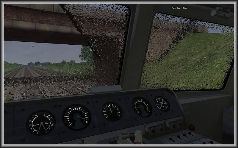 Railworks 3: Train Simulator 2012 - Página 2 ScreenHunter_11Oct071706