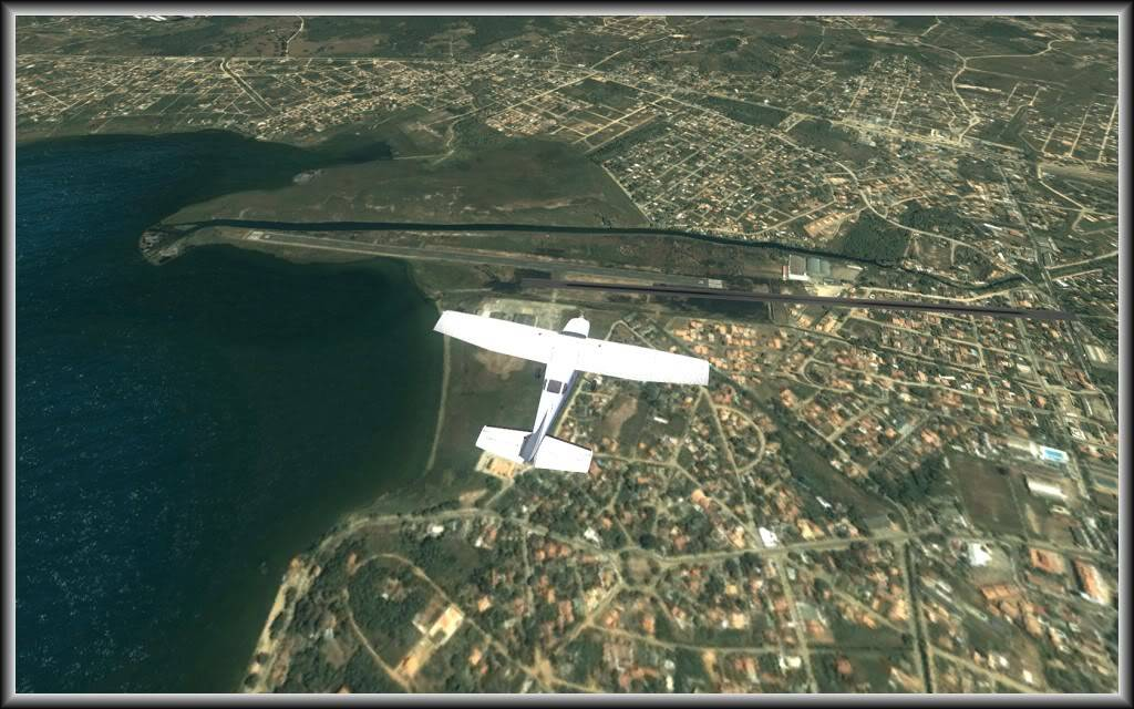 [FSX] Voo online de hoje (SBES-SBRJ) ScreenHunter_11Sep190045
