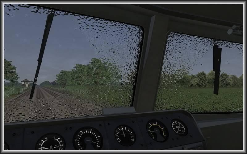 Railworks 3: Train Simulator 2012 - Página 2 ScreenHunter_12Oct071706