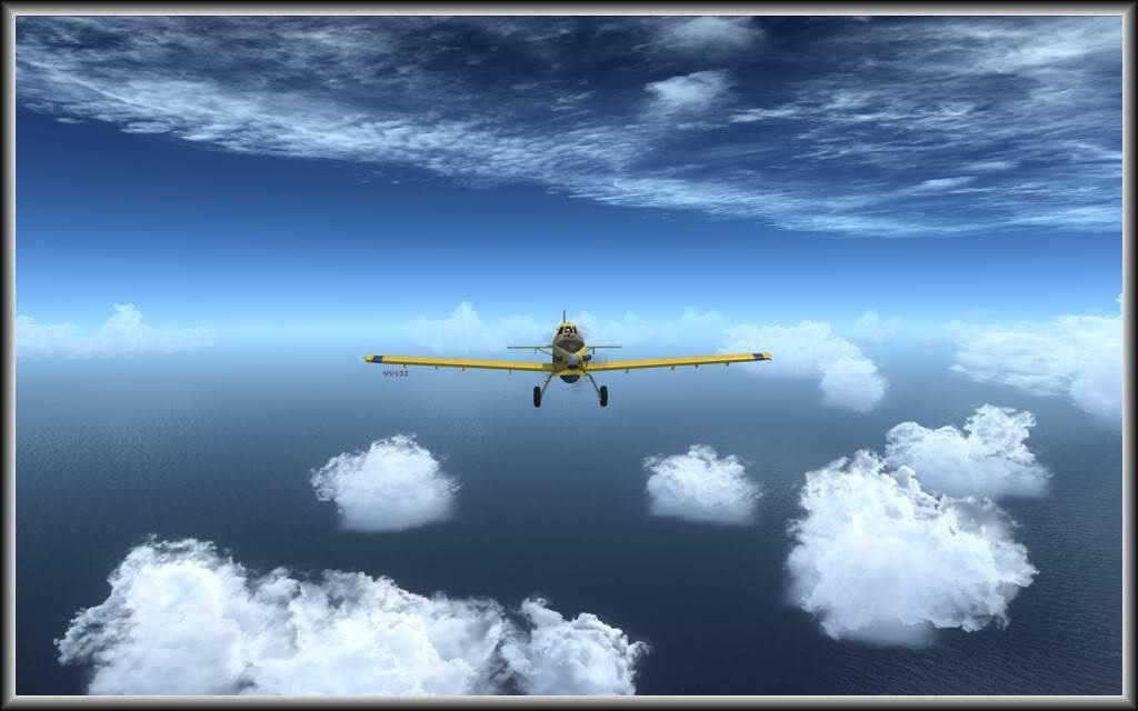 [FSX] 1ª perna da Travessia do Pacífico (KSFO-PHNL) ScreenHunter_12Sep020755