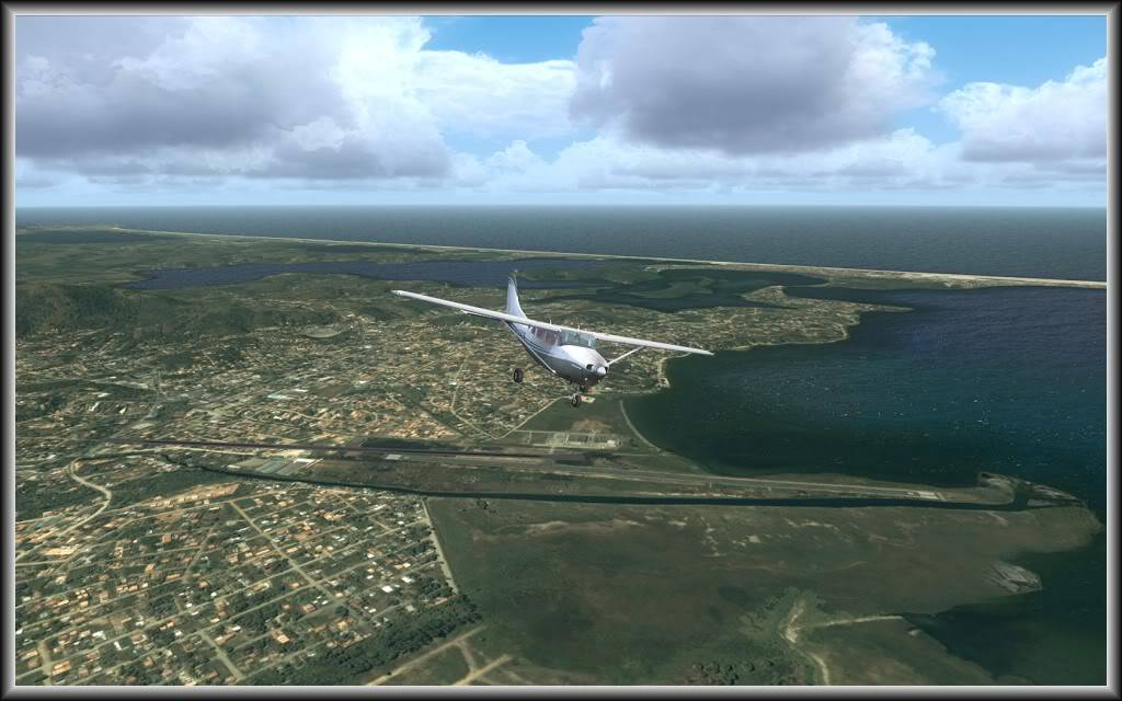 [FSX] Voo online de hoje (SBES-SBRJ) ScreenHunter_12Sep190046