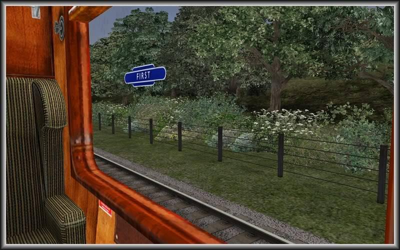 Railworks 3: Train Simulator 2012 - Página 2 ScreenHunter_13Oct071706