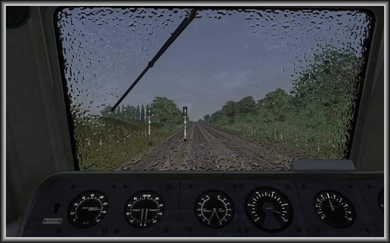 Railworks 3: Train Simulator 2012 - Página 2 ScreenHunter_15Oct071706