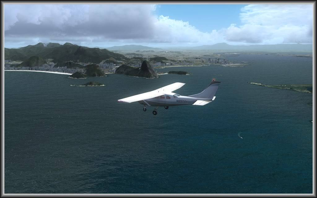 [FSX] Voo online de hoje (SBES-SBRJ) ScreenHunter_15Sep190055