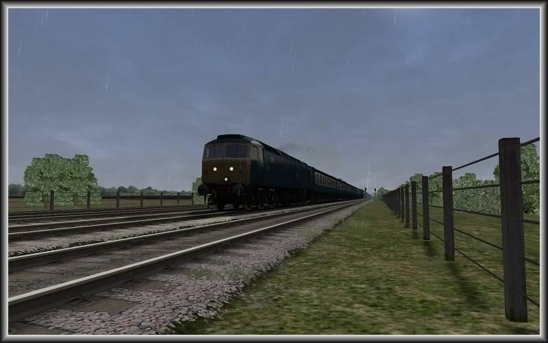 Railworks 3: Train Simulator 2012 - Página 2 ScreenHunter_16Oct071706