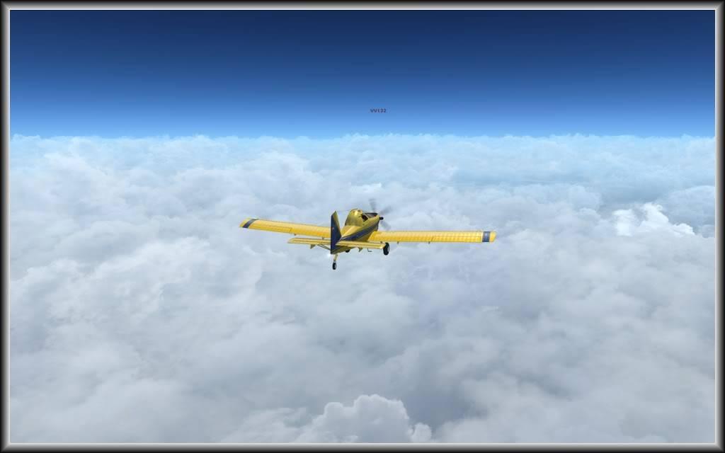 [FSX] 1ª perna da Travessia do Pacífico (KSFO-PHNL) ScreenHunter_17Sep021204