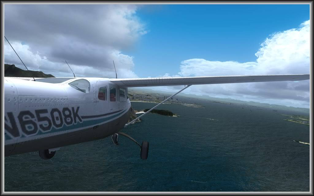 [FSX] Voo online de hoje (SBES-SBRJ) ScreenHunter_17Sep190056