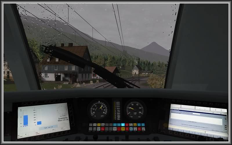 Railworks 3: Train Simulator 2012 - Página 2 ScreenHunter_18Oct071707