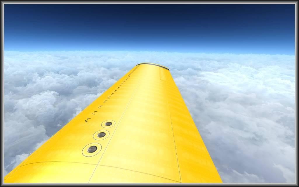 [FSX] 1ª perna da Travessia do Pacífico (KSFO-PHNL) ScreenHunter_18Sep021217