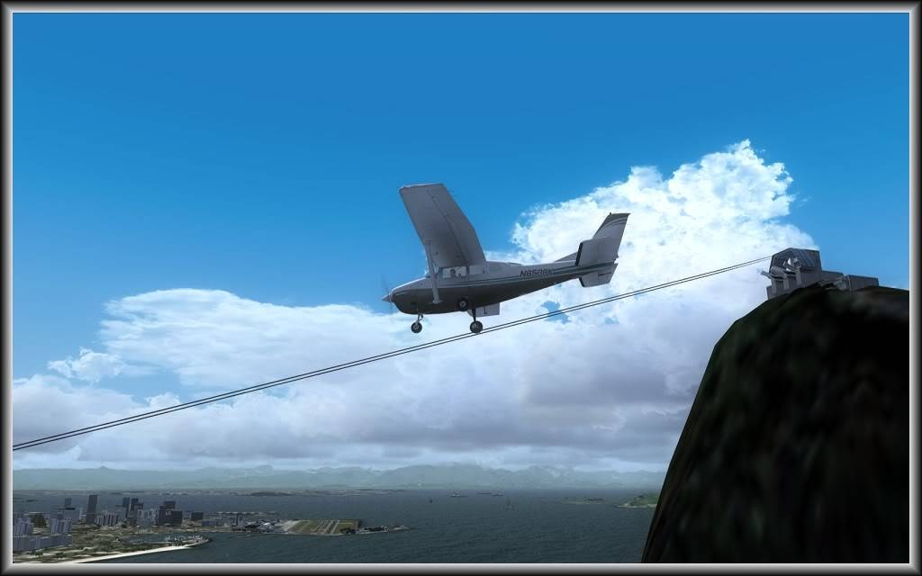 [FSX] Voo online de hoje (SBES-SBRJ) ScreenHunter_18Sep190057