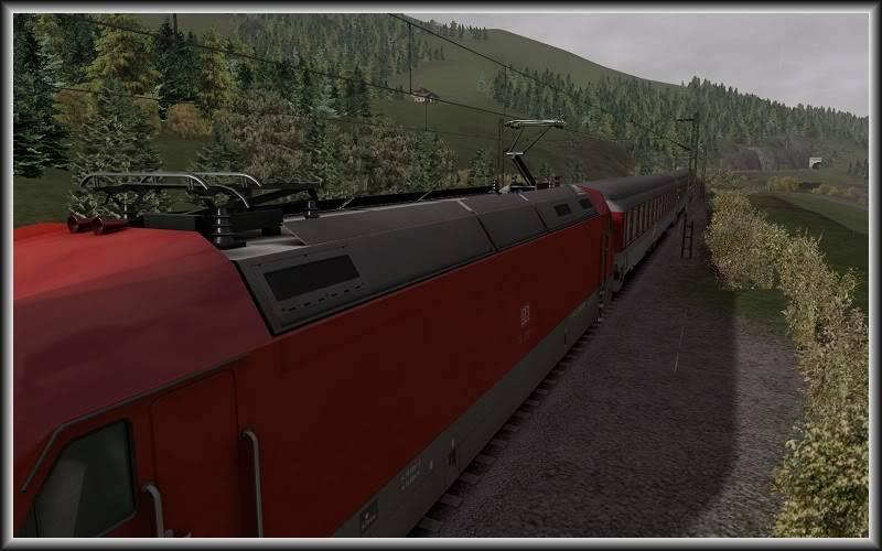 Railworks 3: Train Simulator 2012 - Página 2 ScreenHunter_19Oct071707