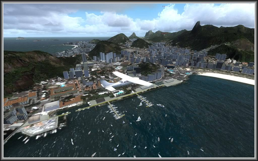 [FSX] Voo online de hoje (SBES-SBRJ) ScreenHunter_19Sep190057