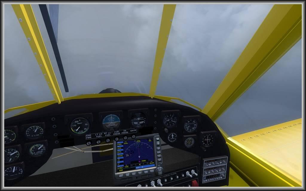 [FSX] 1ª perna da Travessia do Pacífico (KSFO-PHNL) ScreenHunter_20Sep021249