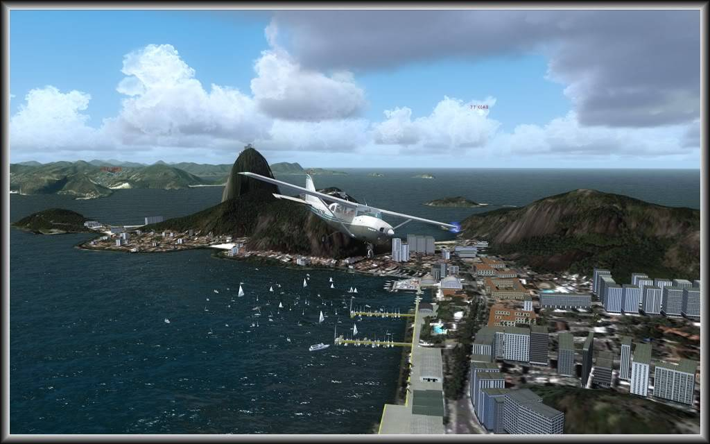 [FSX] Voo online de hoje (SBES-SBRJ) ScreenHunter_20Sep190058