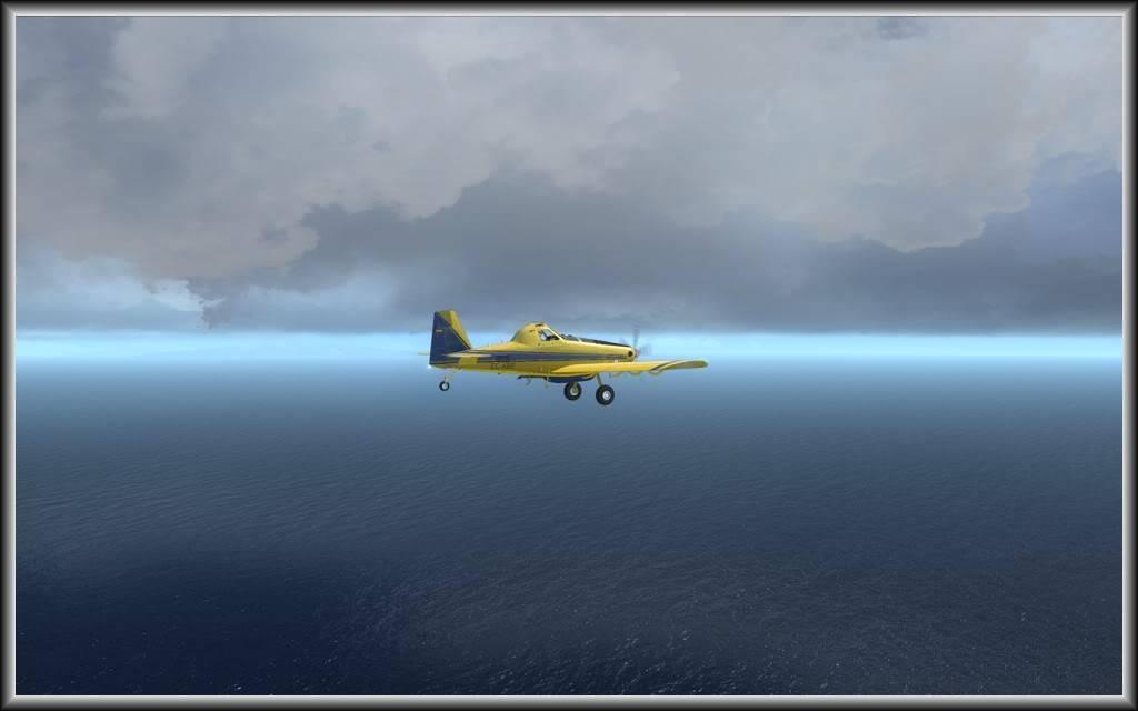 [FSX] 1ª perna da Travessia do Pacífico (KSFO-PHNL) ScreenHunter_21Sep021259