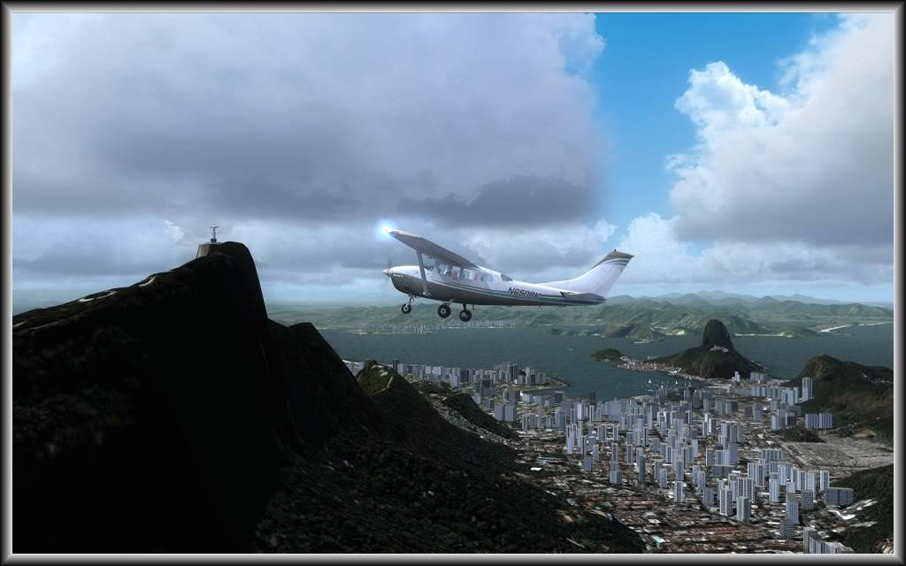 [FSX] Voo online de hoje (SBES-SBRJ) ScreenHunter_21Sep190059