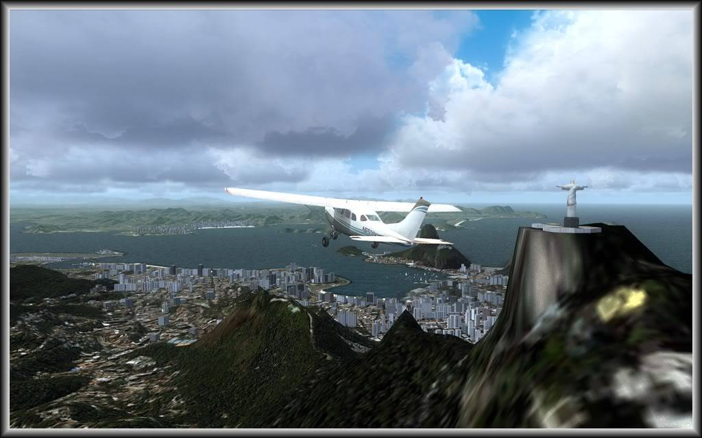 [FSX] Voo online de hoje (SBES-SBRJ) ScreenHunter_22Sep190100