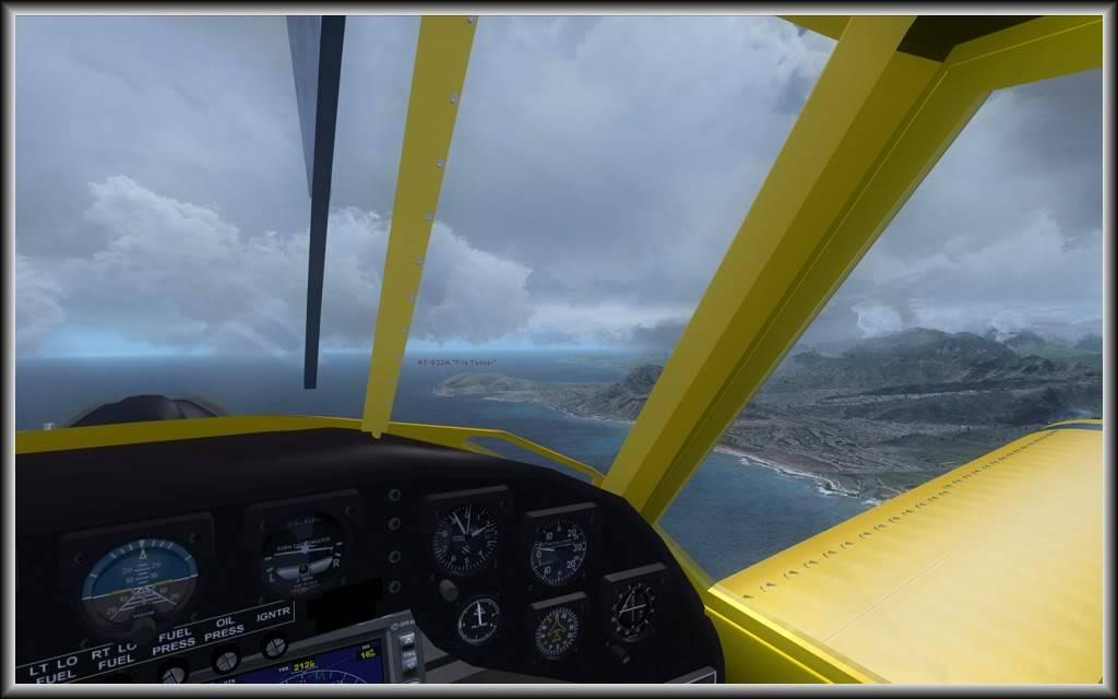 [FSX] 1ª perna da Travessia do Pacífico (KSFO-PHNL) ScreenHunter_23Sep021316