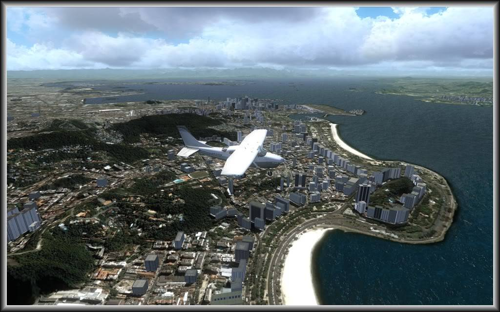[FSX] Voo online de hoje (SBES-SBRJ) ScreenHunter_23Sep190100